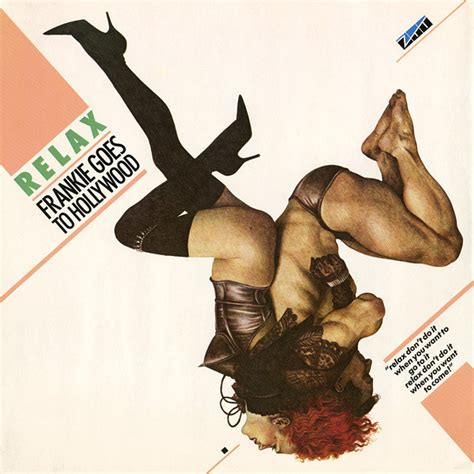 relax frankie goes to testo frankie goes to relax vinyl at discogs