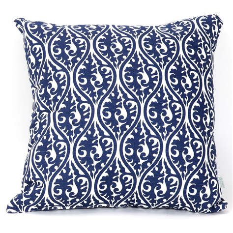 majestic home home goods throw pillow plush pillow