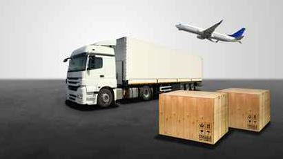 international freight forwarding kmd international factory relocation transportation