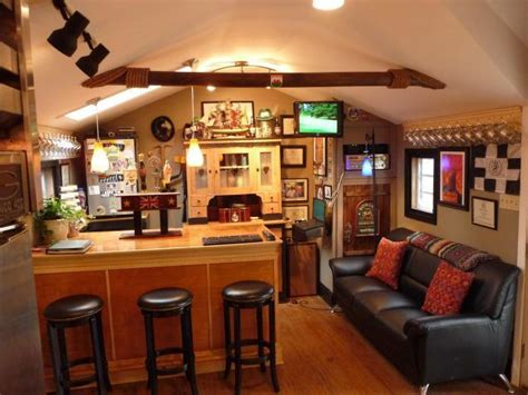 Stratford Homes Floor Plans by Top 10 Man Cave Sheds Across The World Heartland Blog