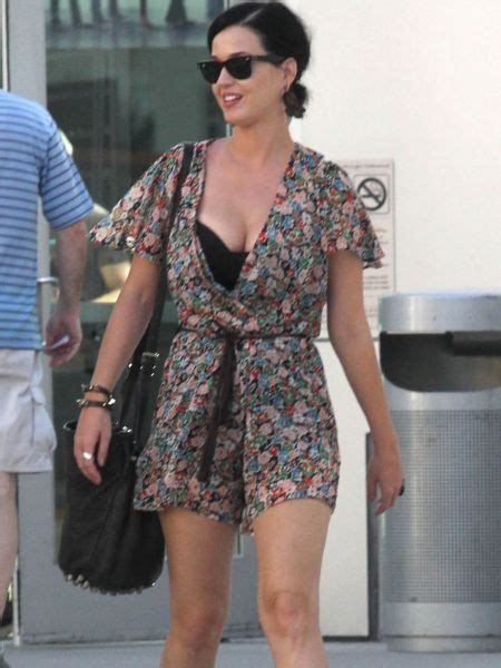 Perry Wardrobe by Katy Perry S Wardrobe The Look