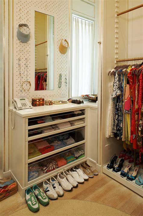 length mirror with jewelry storage inside closet