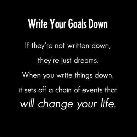 The Story Template Amy Deardon Write Your Goals Down How To Write Your Goals Template