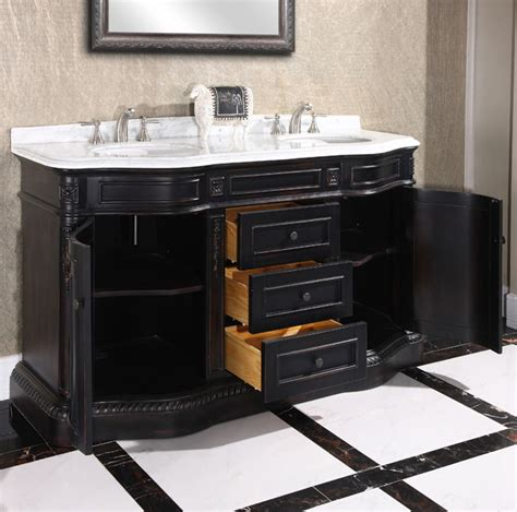68 Inch Bathroom Vanity Decorative 68 Inch Manhattan Bathroom Vanity Cabinet