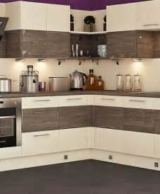 kitchen cabinet color trends kitchen trends for 2013 flavors and more magazine