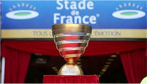 live commentary coupe de la ligue 2015 sc bastia