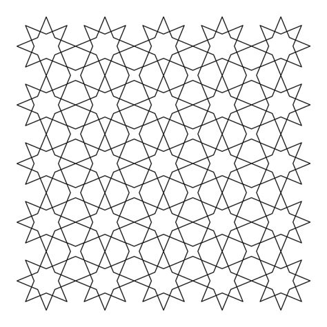 islamic pattern template 28 best arabic patterns images on pinterest arabic