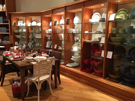 Furniture Stores Costa Mesa by Pottery Barn 38 Photos 76 Reviews Furniture Stores
