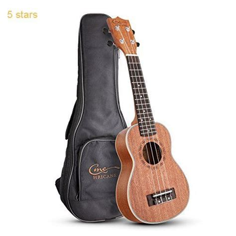 best small guitar s best 25 small guitar ideas on