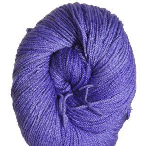Naura Pashmina Sky Blue madelinetosh pashmina onesies yarn wisteria project