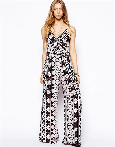 dressy jumpsuits at macys for women womens dressy jumpsuits 55 images dressy jumpsuits