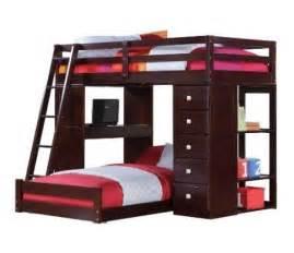best bunk bed best loft bed for adults 15 design ideas