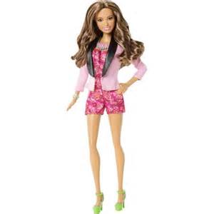 And Ally Dolls Fifth Harmony Ally Doll Walmart