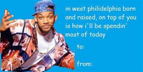 Cheesy Valentine Memes - top fifteen valentine s day memes of 2017