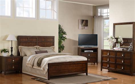Bedroom Sets 400 by Bayfield Panel Bedroom Set From Samuel 8280 250