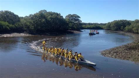 redland bay boat r naval cadets find a base redland city bulletin
