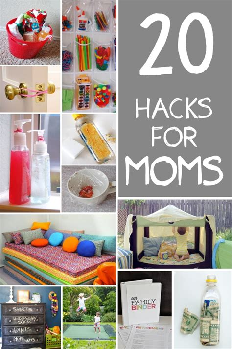 life hacks for home apartment organization hacks dva etazha v odnoy komnate