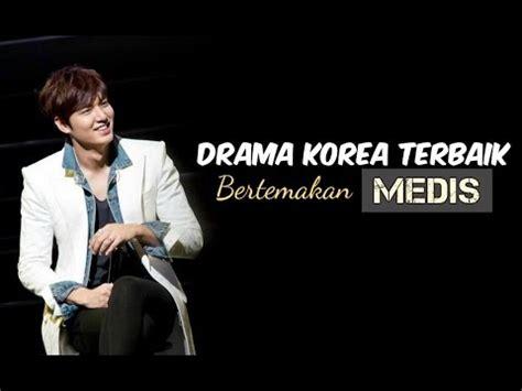 Film Korea Terbaik Youtube | 12 drama korea terbaik bertemakan medis youtube