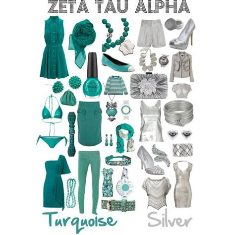 zeta tau alpha colors 1000 images about zeta tau alpha on banners