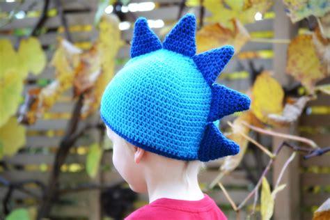 crochet dinosaur  pattern  patterns  crochet