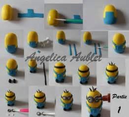 cake decorations minions minions cake decorations cake cupcakes techniques