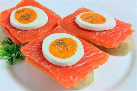 modi di cucinare il salmone 10 modi per cucinare le uova tomato