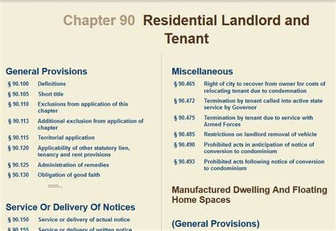 section 8 housing rules for tenants 1000 ideas about landlord tenant on pinterest apartment