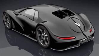 Bugatti All Cars Bugatti All Concept Cars 2017