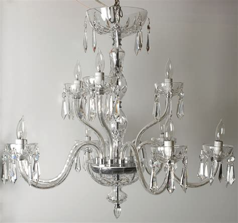 Waterford Chandelier Your Favorite Brands Magnificent Collection Of Waterford
