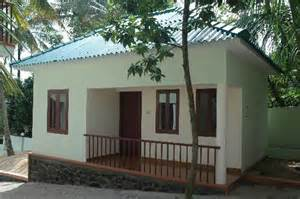 Cottages In Thekkady cottages thekkady kerala cottage reviews