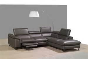 L Shaped With Recliner New Design L Shape Corner Living Room Sofas With Top