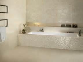 badewanne fliesen badewanne einfliesen badewanne einbauen und verkleiden
