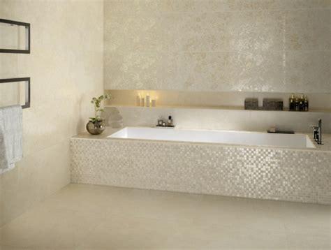 badezimmer ideen mit badewanne badewanne einfliesen badewanne einbauen und verkleiden