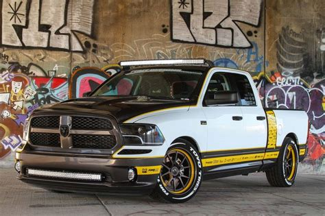 magnuson supercharger ram 1500 17 best images about all things mopar on