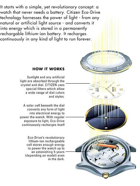 the solar patriot a citizen s guide to helping america win clean energy independence books citizen eco drive technology