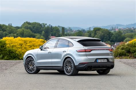 audi hybrid range 2020 flipboard audi q5 in hybrid packs a lot of torque
