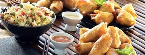 cuisine chinoise a emporter livraison saveurs du monde restaurant sushi et