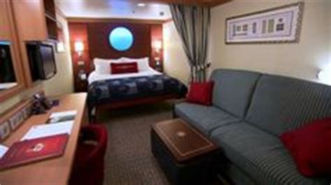 disney room categories cruise quotes on carnival cruise bahamas cruise line and disney cruise