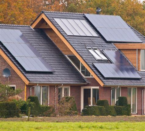 solar panels for residential houses solar roof panels and residential solar energy systems