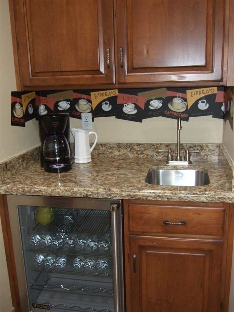 bedroom coffee bar idea house master bedroom coffee bar this is d s idea