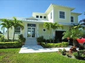 key west style homes key west style floor plans key west style homes house