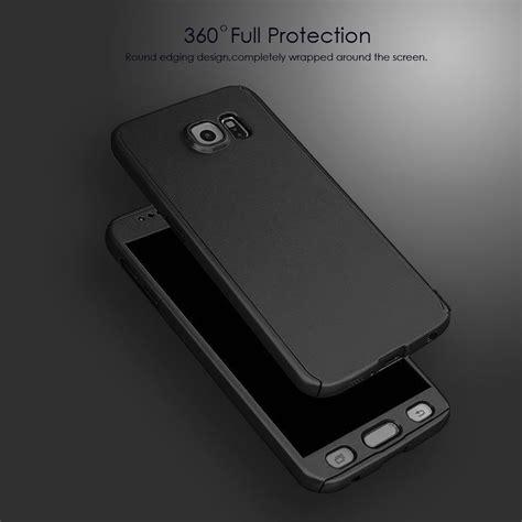 Slim Black Matte Samsung J2 Prime i paky 174 samsung galaxy j2 360 protection metallic