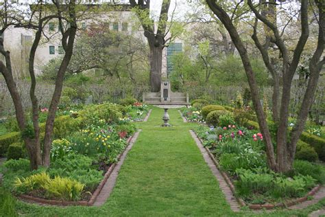most beautiful places in illinois 16 of the most beautiful places in illinois that everyone