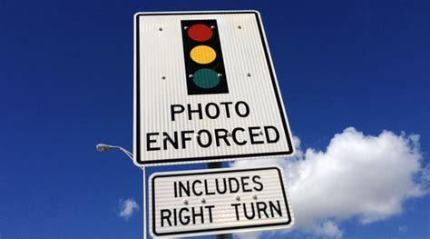 light photo enforced help me understand traffic signs imamother
