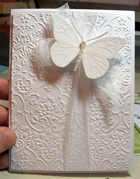 All Wedding Cards by 411 Best All White Images On