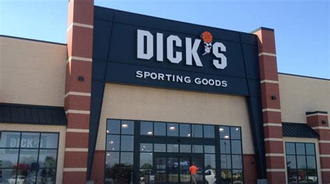 Check Sports Authority Gift Card - dick s sporting goods black friday 2013 ad find the best dick s sporting goods black