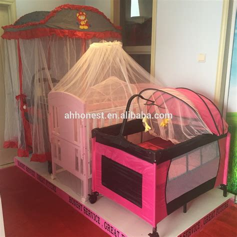 best place to buy crib bedding cheapest place to buy a crib 28 images cheap graco