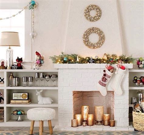 target christmas decor holidays and entertaining