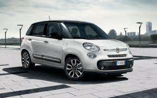 Www Fiat Ie Fiat 500 L Overview Fiat Ireland