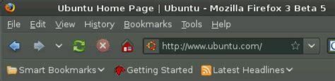 gnome themes extras install extra gnome themes tombuntu